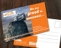 creative-brochure-design_ws_1464459668