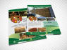 creative-brochure-design_ws_1464461798