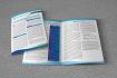 creative-brochure-design_ws_1464462271