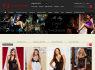web-cms-services_ws_1420714930