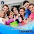 social-media-design_ws_1464468724