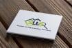 creative-logo-design_ws_1464478458