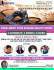 buy-photos-online-photoshopping_ws_1464494752