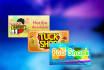web-banner-design-header_ws_1420761016