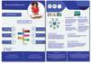 creative-brochure-design_ws_1464517256