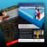 creative-brochure-design_ws_1464518544