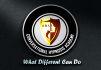 creative-logo-design_ws_1464520865