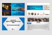 online-presentations_ws_1420776781
