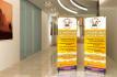 banner-ads_ws_1464534539