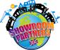 creative-logo-design_ws_1464543509