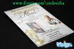 creative-brochure-design_ws_1464548055