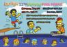 create-cartoon-caricatures_ws_1464554530