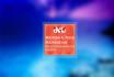 web-banner-design-header_ws_1420833532