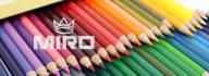 creative-logo-design_ws_1464574413