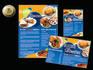 creative-brochure-design_ws_1464578674