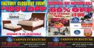 buy-photos-online-photoshopping_ws_1464588553