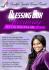 creative-brochure-design_ws_1464591783