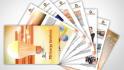 creative-brochure-design_ws_1464598454