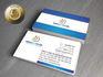 sample-business-cards-design_ws_1464615881