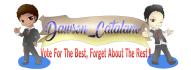 creative-logo-design_ws_1464616918