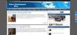 wordpress-services_ws_1464619009