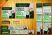 banner-ads_ws_1464624404