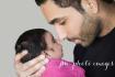 buy-photos-online-photoshopping_ws_1464627791