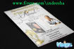 creative-brochure-design_ws_1464632341