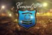 creative-logo-design_ws_1420953334