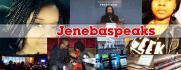 web-banner-design-header_ws_1420997600