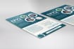 creative-brochure-design_ws_1464676810