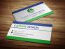 sample-business-cards-design_ws_1421033181