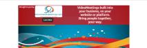 web-cms-services_ws_1464688617