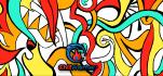 digital-illustration_ws_1421065954
