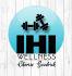 creative-logo-design_ws_1464713788