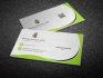 sample-business-cards-design_ws_1464717528