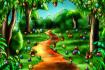 digital-illustration_ws_1363339648