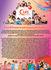 creative-brochure-design_ws_1464734931