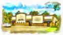 buy-photos-online-photoshopping_ws_1421134310