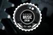 creative-logo-design_ws_1421140007