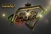 creative-logo-design_ws_1421143344