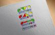 creative-logo-design_ws_1464751276