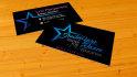sample-business-cards-design_ws_1464762098