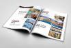 creative-brochure-design_ws_1464767525