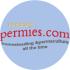 web-banner-design-header_ws_1421176467