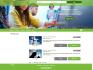 web-cms-services_ws_1464773838