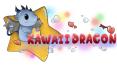 creative-logo-design_ws_1464782279