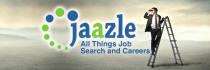 web-banner-design-header_ws_1421193005