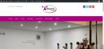 wordpress-services_ws_1464784161