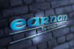 creative-logo-design_ws_1464786363